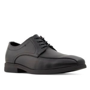 Call It Spring Perenstraat Almond Toe Derby Shoes